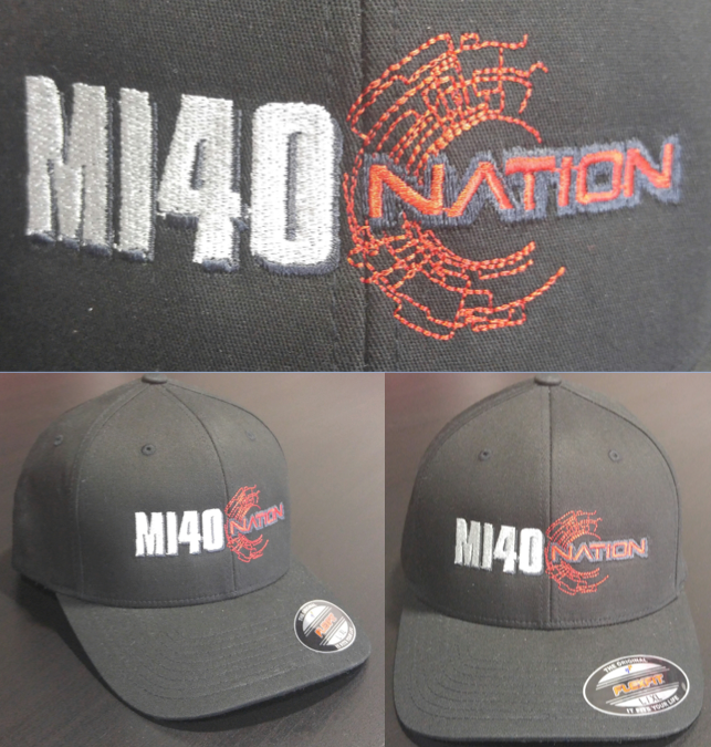 MI40-Nation-Hat