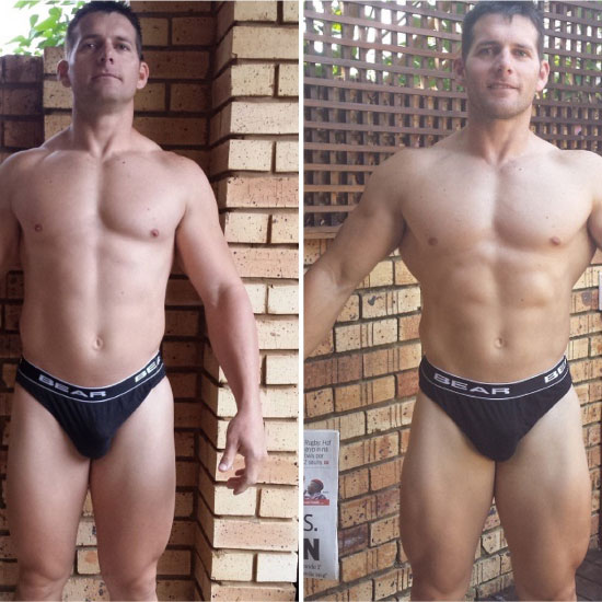 Johan-Terblanche-Before-&-After