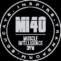 mi40lightgrey