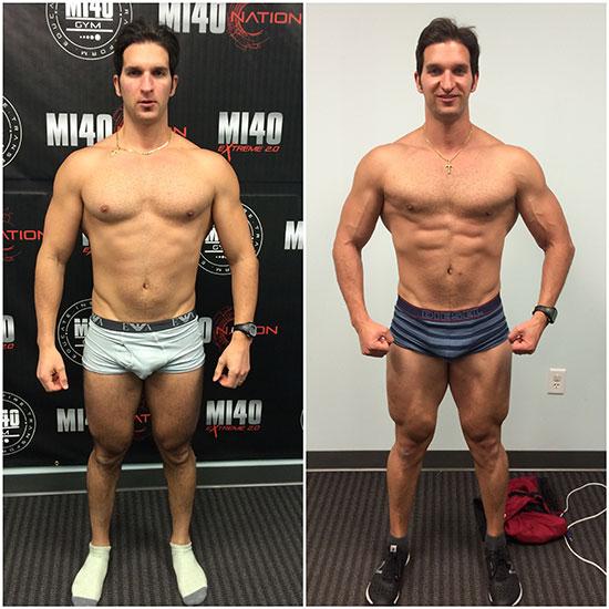 Vince-6-weeks