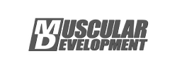muscular-development